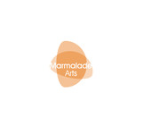 Marmalade Arts Logo - Entry #55