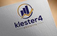 klester4wholelife Logo - Entry #227