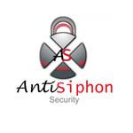 Security Company Logo - Entry #117