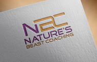 NBC  Logo - Entry #157