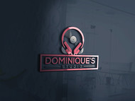 Dominique's Studio Logo - Entry #77