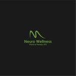 Neuro Wellness Logo - Entry #211