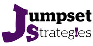 Jumpset Strategies Logo - Entry #170