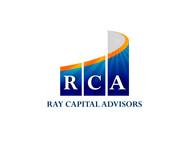 Ray Capital Advisors Logo - Entry #587