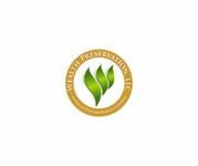 Wealth Preservation,llc Logo - Entry #404