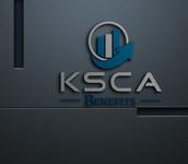 KSCBenefits Logo - Entry #389