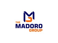 The Madoro Group Logo - Entry #106