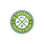 JB Endurance Coaching & Racing Logo - Entry #25