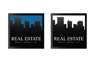 Logo for Development Real Estate Company - Entry #71