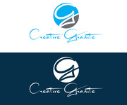 Creative Granite Logo - Entry #127