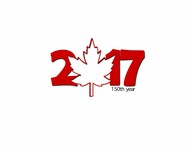 Anniversary Logo - Entry #55