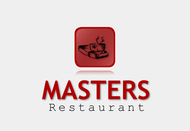 MASTERS Logo - Entry #104