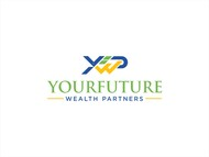 YourFuture Wealth Partners Logo - Entry #378