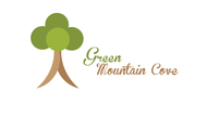 Logo design for a private country estate - Entry #40