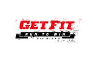 GetFit Logo - Entry #59