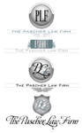 The Pascher Law Firm Logo - Entry #30