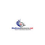 MedicareResource.net Logo - Entry #57