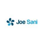 Joe Sani Logo - Entry #171