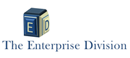 "A combination of the names ""The Enterprise Team"" and ""Benefits Division, Inc."" such as The Benefit Team or The Enterprise Division. Logo - Entry #125"