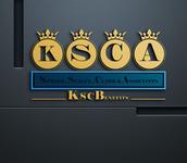 KSCBenefits Logo - Entry #531