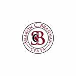 Sharon C. Brannan, CPA PA Logo - Entry #191
