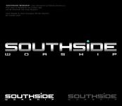Southside Worship Logo - Entry #127
