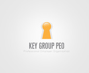 Key Group PEO Logo - Entry #62