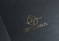 Essel Haus Logo - Entry #203