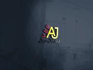 Vee Arnis Ju-Jitsu Logo - Entry #70