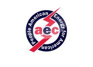 AEC Logo - Entry #68