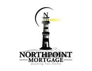 Mortgage Company Logo - Entry #73