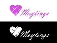 Maytings Logo - Entry #104