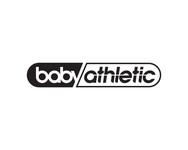 babyathletic Logo - Entry #80