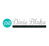 Dixie Blake Logo - Entry #21