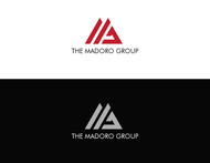 The Madoro Group Logo - Entry #25