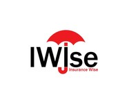 iWise Logo - Entry #510