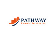 Pathway Financial Services, Inc Logo - Entry #343