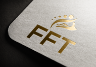FFT Logo - Entry #98