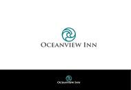 Oceanview Inn Logo - Entry #279