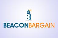 Beacon Bargain Logo - Entry #22