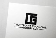 Trustpoint Financial Group, LLC Logo - Entry #272