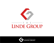 The Linde Group Logo - Entry #111