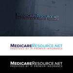 MedicareResource.net Logo - Entry #204