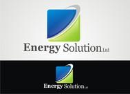 Alterternative energy solutions Logo - Entry #24