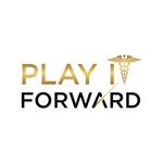 Play It Forward Logo - Entry #39