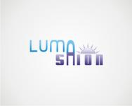 Luma Salon Logo - Entry #78