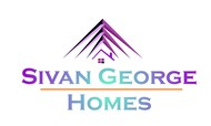 Sivan George Homes Logo - Entry #73