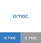 Armac Logo - Entry #26