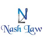 Nash Law LLC Logo - Entry #49