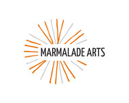 Marmalade Arts Logo - Entry #121